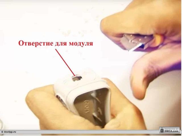 Сделать лазерный уровень своими руками в домашних условиях
