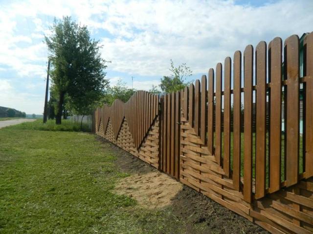 Нормы строительства частного дома от соседей – что следует знать, чтобы избежать конфликта
