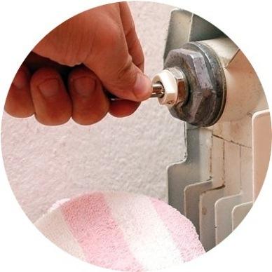 Что такое закрытая система отопления, как её сделать своими руками