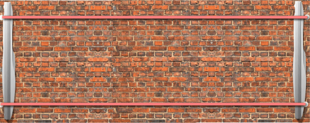 Строительное правило для штукатурки: особенности применения инструмента для выравнивания стен