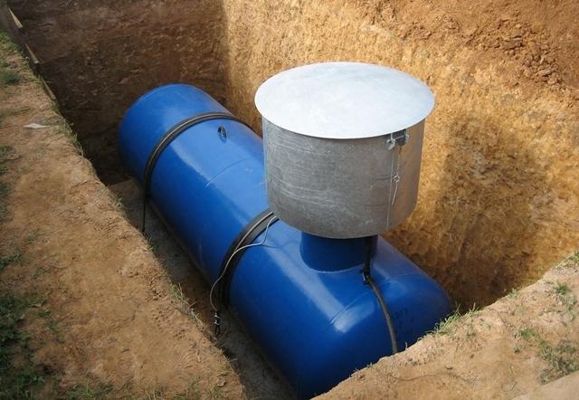 Газификация частного дома: сколько стоит проект на газ, цены на газофицирование и газоснабжение