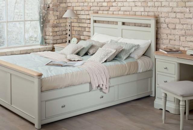 Как сделать кровать своими руками в домашних условиях: двуспальную, из дерева, бруса, фанеры