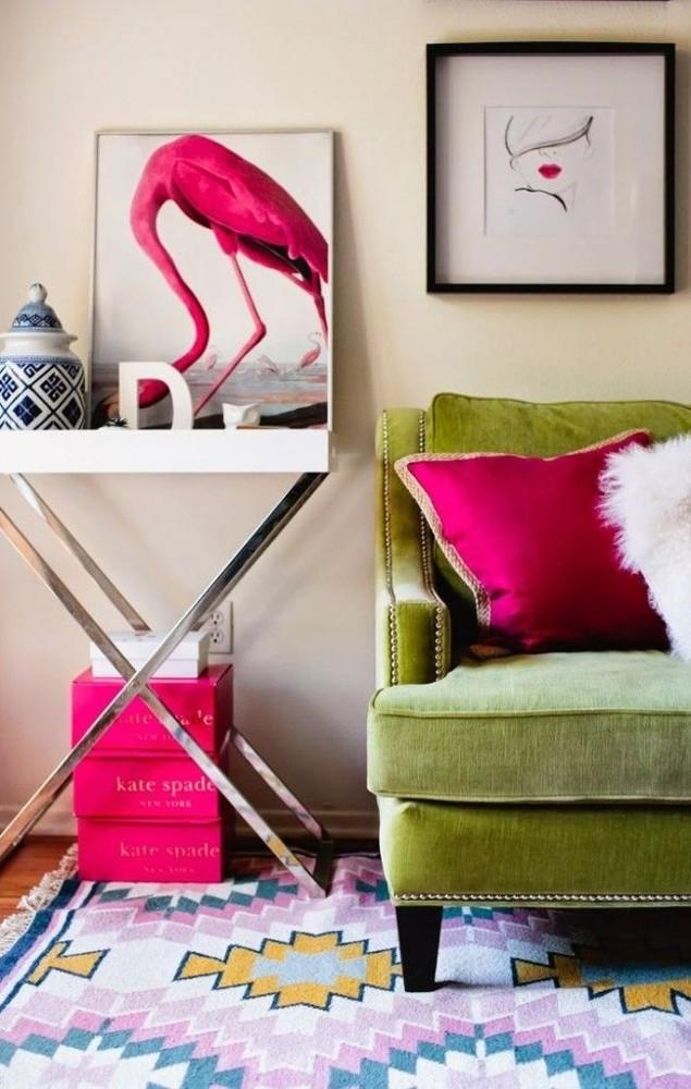 Перетяжка мебели своими руками: обивка, ремонт, реставрация на дому